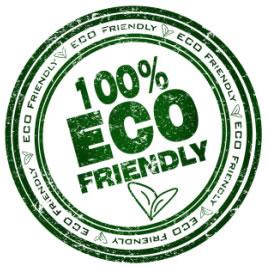LEED-Eco